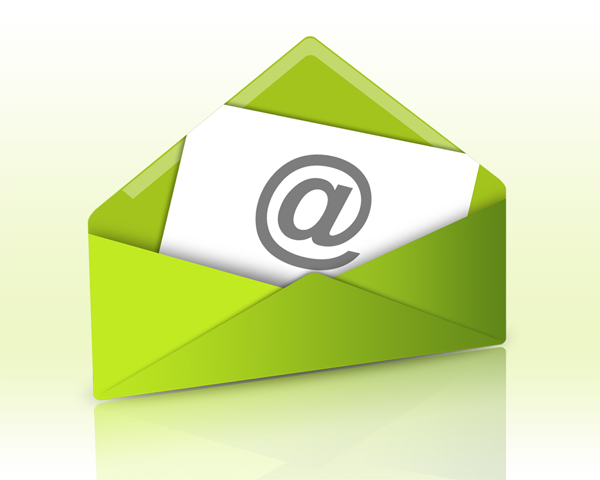 Nurturing Your Current Customer Base with Dedicated Email Sends
